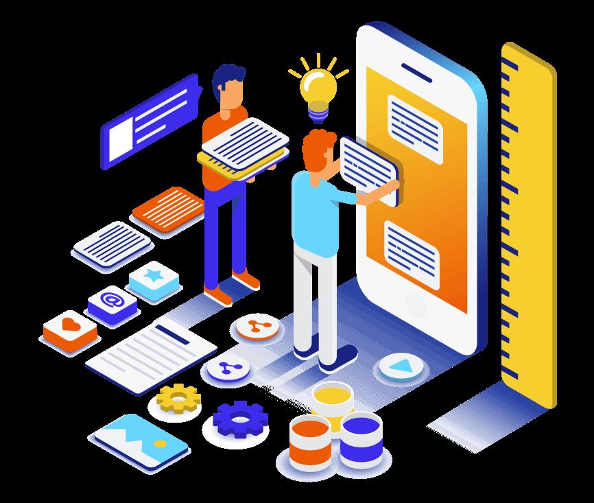 blog içeriği üretim ve yönetimi