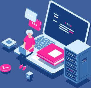 istanbul web tasarım ajansı