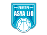 Asya Lig